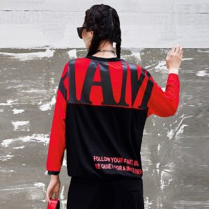 moda asiática, ropa asiática